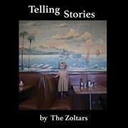 Telling Stories | Cassette