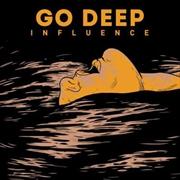 Influence | CD