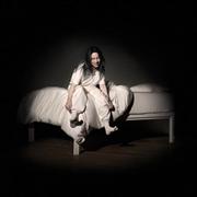 When We All Fall Asleep Where Do We Go | CD