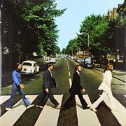 Abbey Road - Anniversary Edition | CD