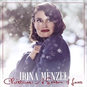 Christmas - A Season Of Love | CD