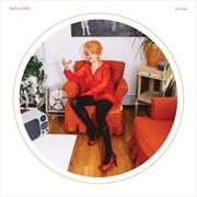 Loveable | Vinyl