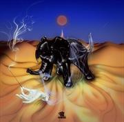Memoires Delephant 3   Vinyl