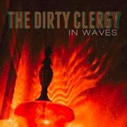 In Waves | CD