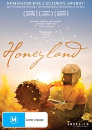Honeyland | DVD