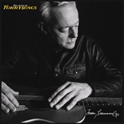 Best Of Tommysongs | CD