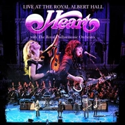 Live At The Royal Albert Hall - Limited Edition | Vinyl