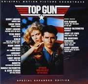 Top Gun | CD