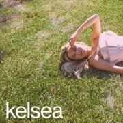 Kelsea | Vinyl
