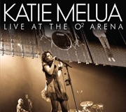 Live At The O2 Arena | CD