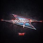 2020 | CD
