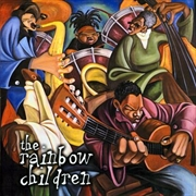 Rainbow Children | CD