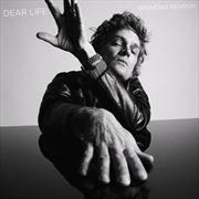 Dear Life - Limited Edition Coloured Vinyl | Vinyl