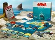 Jaws | Merchandise