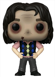 Zombieland - Bill Murray Pop! Vinyl | Pop Vinyl