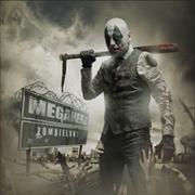 Zombieland | CD