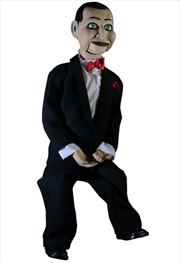 Billy Puppet Prop | Collectable