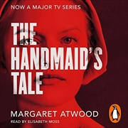 The Handmaid's Tale | Audio Book