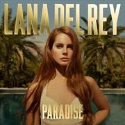 Paradise | Vinyl