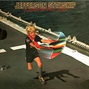 Freedom At Point Zero | Vinyl