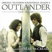 Outlander - Season 3 | Vinyl