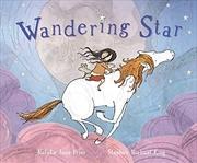 Wandering Star (hardcover) | Hardback Book