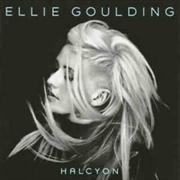 Halcyon | CD