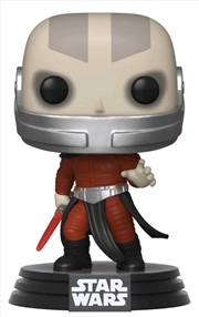 Star Wars: Knight of the Old Republic - Darth Malak US Exclusive Pop! Vinyl [RS] | Pop Vinyl