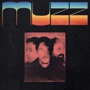 Muzz | CD