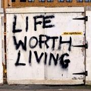 Life Worth Living   Vinyl