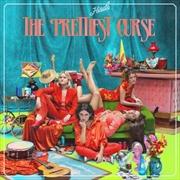 Prettiest Curse   Vinyl