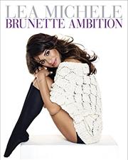 Brunette Ambition   Paperback Book