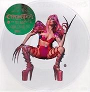 Chromatica - Limited Picture Disc Vinyl | Vinyl