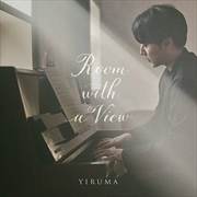 Room With A View | CD