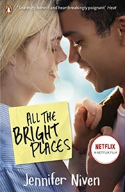 All the Bright Places | Paperback Book