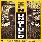 Zen | Vinyl