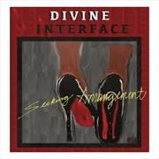 Seeking Arrangement | Vinyl