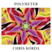 Polymeter | Vinyl