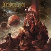 Hell Will Come For Us All   CD