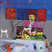 Dance Sound | CD