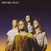 Sunlight | CD