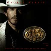 Pure Country | CD