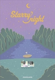 Starry Night - Special Album | CD