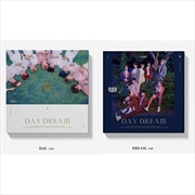 Day Dream - 1st Mini Album | CD