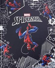 Spider-man (marvel: Legends Collection #2) | Hardback Book