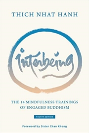 Interbeing, 4th Edition | Paperback Book