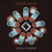 Lonely Diamond | Vinyl