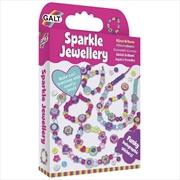 Sparkle Jewellery | Books