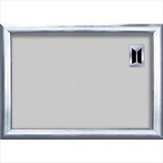 BTS - Puzzle Frame - 300 Piece | Merchandise