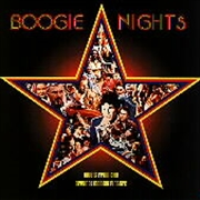 Boogie Nights | CD
